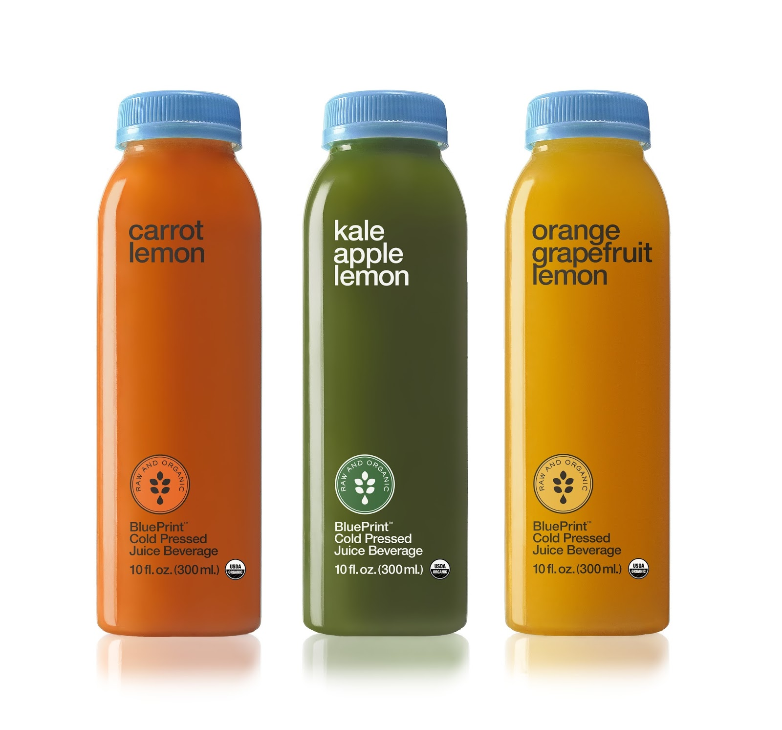 Beauty by benz new blueprint flavors come out this month and new if youre a juicing fan like i am you know that blueprint is popular because its a delicious way to detoxify the body the cold pressed fruit and veggie malvernweather Choice Image
