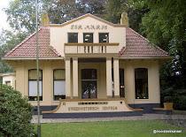 Streekhistorisch - centrum