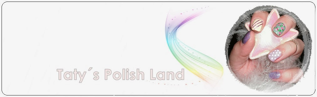 Taty´s Polish Land