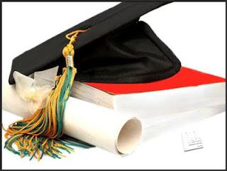 tujuan pendidikan Indonesia