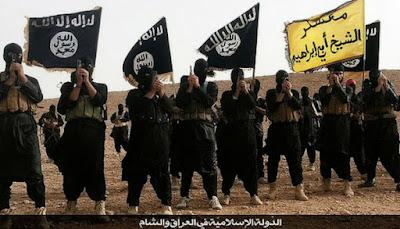 buongiornolink - Studio, Isis incassa 80 milioni al mese