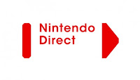 nintendo direct logo Nintendo Directs Announced For Tomorrow (5/17) For North America, Europe, & Japan