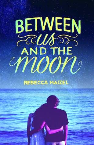 https://www.goodreads.com/book/show/20807316-between-us-and-the-moon?from_search=true