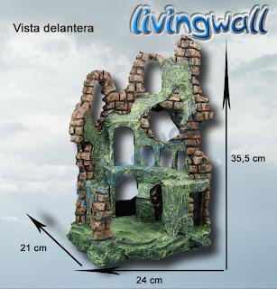 Su-tienda-de-acuarios-livingwall-málaga-decoración