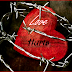 Coletânea - Love Hurts (Vol 2)