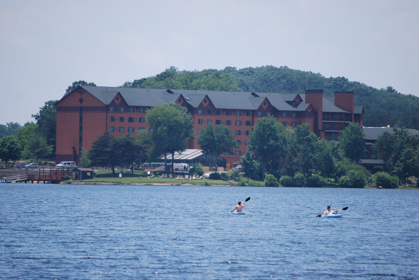 rocky gap Rocky gap casino & resort in flintstone on hotelscom and earn rewards nights collect 10 nights get 1 free read 318 genuine guest reviews for rocky gap casino & resort.