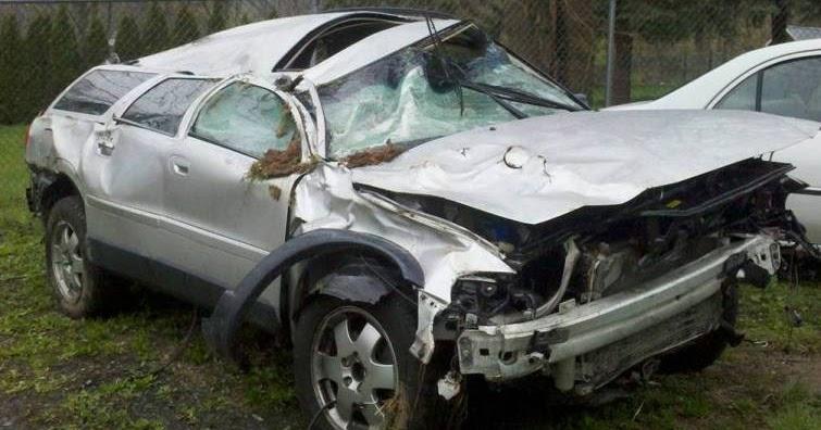 Lehman Volvo Cars Lehman Customer Joins Volvo Saved My