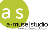 A Muse Studio Senior Associate #1114