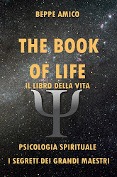 The book of life – il libro della vita