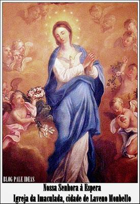http://sacragaleria.blogspot.com/2014/09/maternidade-da-santissima-virgem.html