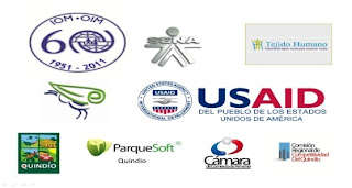 Convocatoria para identificar y apoyar ideas innovadoras, que se puedan convertir en unidades empresariales de base tecnológica