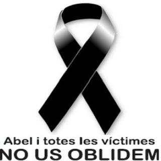 NO OBLIDEM