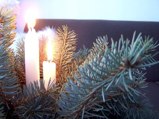 http://kasia-skalska.blogspot.com/2013/12/my-home-diy-pachnace-naturalne-i_13.html
