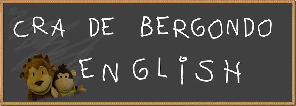 CRA in English
