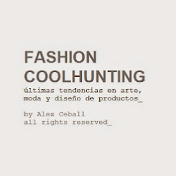 FASHION COOLHUNTING_