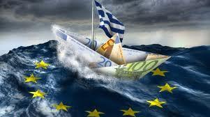 boatgreece