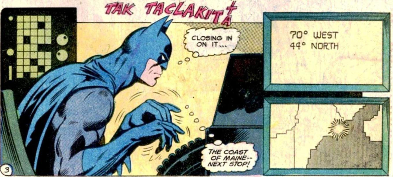 batman in s part 59 november and batman wedding ring A woman is found dead in a Gotham alley her only means of identification a gold wedding ring that reads To My Darling Wife Love The Batman