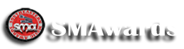 Southeastern Music Awards Voting Platform