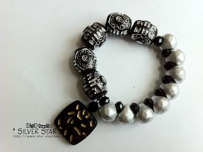 ar219-charm-bracelet-malaysia