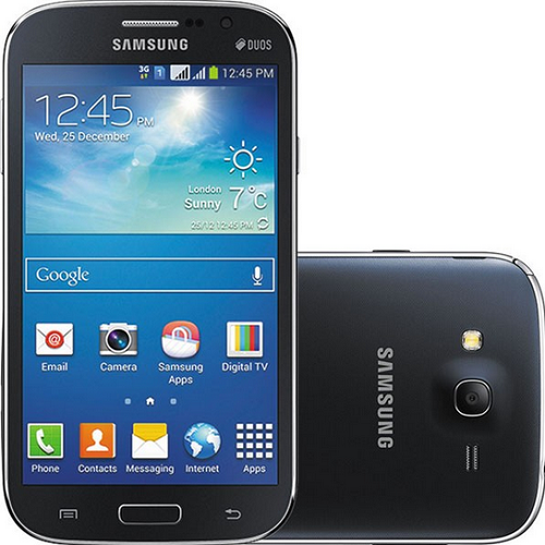 Harga HP samsung Galaxy Grand Neo terbaru 2015