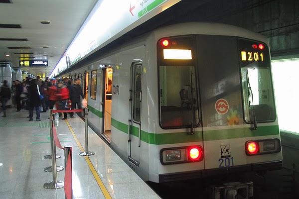 Αποτέλεσμα εικόνας για metro