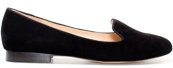 slippers zapatos mujer Zara