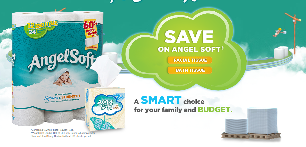 angel soft coupons to print