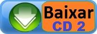 Baixar Jogo GTA Vice City PC Full ISO Completo Download CD2 - MEGA