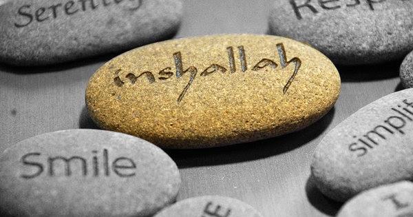 ingrid en bram in dubai!: insha'allah!