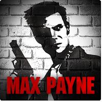 Max Payne Mobile v1.2 Mod