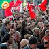 Πορτογαλία: Νέες περικοπές 3,9 δισ. ευρώ