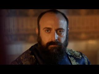 Suleyman Magnificul Episodul 57
