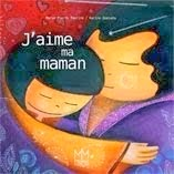 J'AIME MA MAMAN