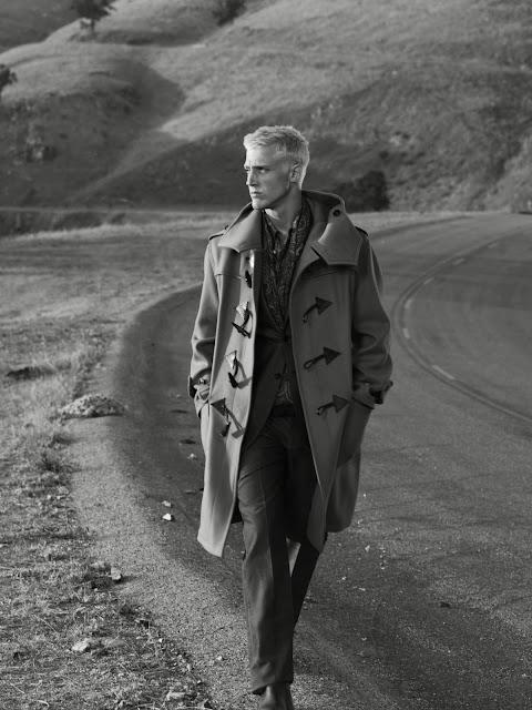 Dennis Johnson New York Models-2