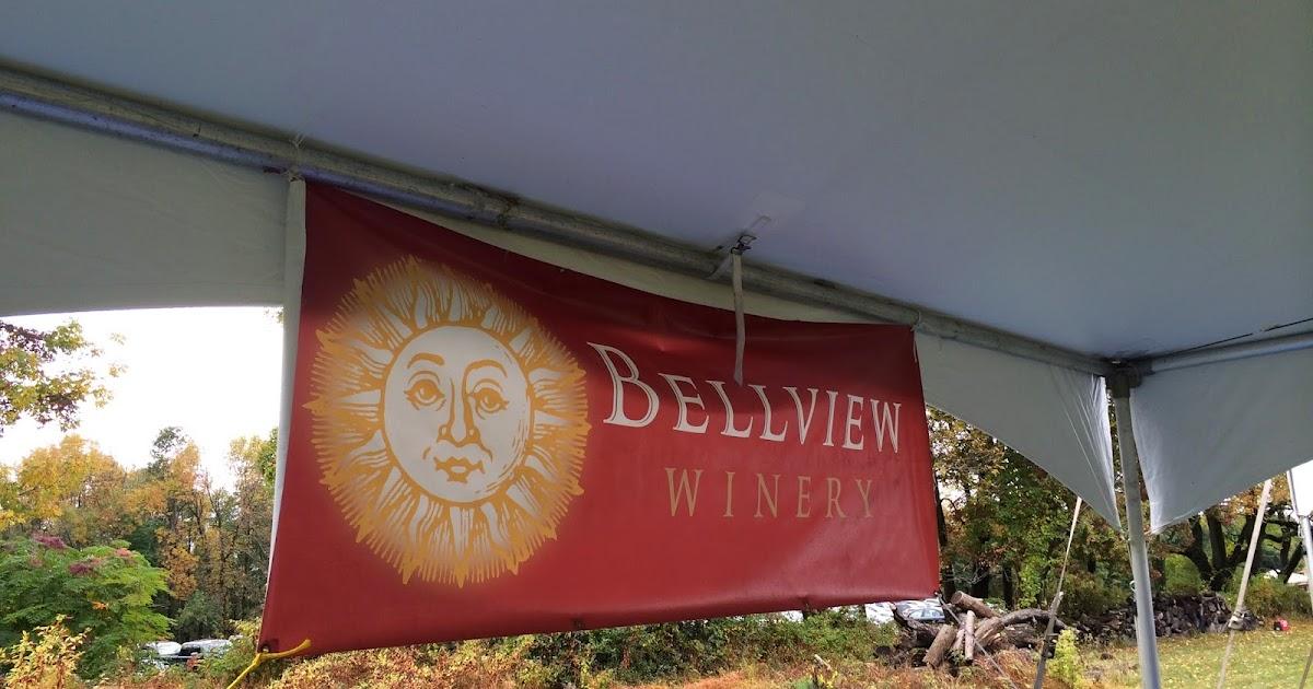 Wineries In Massachusetts And Rhode Island