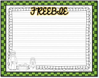 https://www.teacherspayteachers.com/Product/Freebie-SAMPLER-Christmas-Nativity-Coloring-Writing-Page-2219736