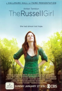 The Russell Girl 2008 Hollywood Movie Watch Online