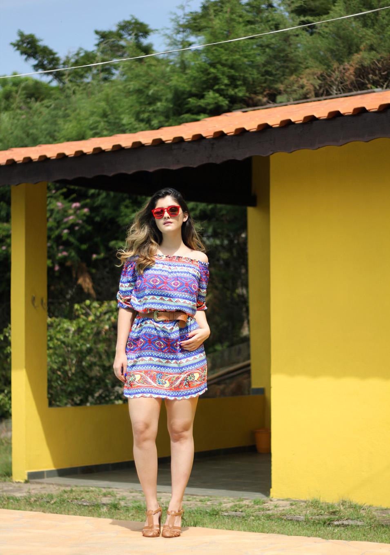 Ombro a Ombro_como usar_talita vieira_ agenda fashion