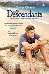 Ver Los descendientes (2011) online