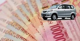 informasi harga terbaru rental mobil cirebon