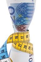 ¿Cómo deben de ser las actuales políticas de costes en las Empresas?