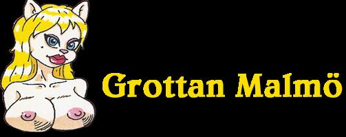 Grottan Malmö