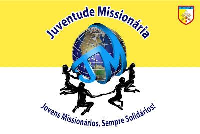 Nota da Juventude Missionária do Brasil sobre as Manifestações que vem ocorrendo no Brasil.