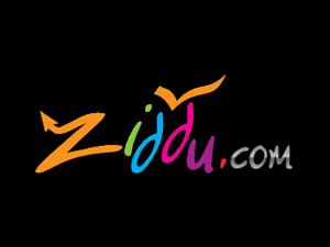 Ziddu
