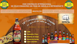 CONVENCION BRASIL CHAPTER