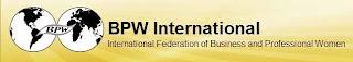 Conference on economic development and eco-tourism
