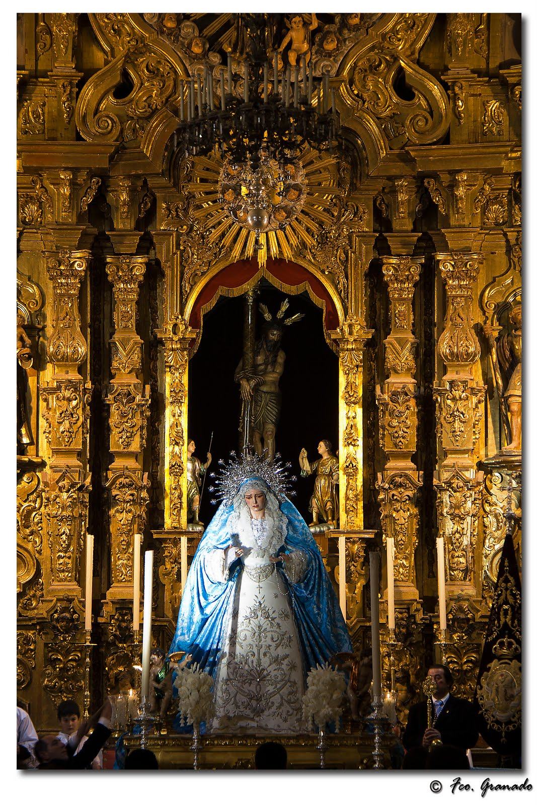 http://franciscogranadopatero35.blogspot.com.es/2011/03/rosario-de-la-aurora-de-la-hermandad-de.html