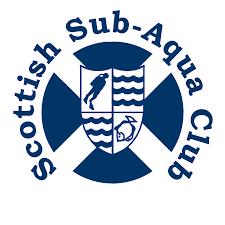 ScotSAC
