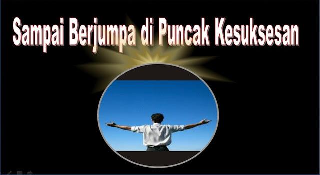 Picture Marketing Plan Pt. Melia Sehat Sejahtera 14