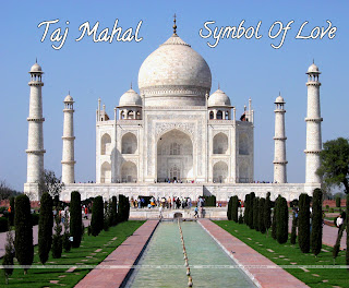 Taj Mahal Tour, Trip to Agra and Delhi